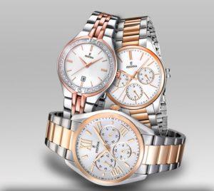 4f75081a4 10 otázok pred kúpou hodiniek | iCHRONO Blog