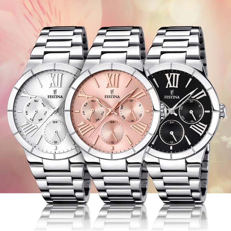 ea132a83d4 Aké odolné sklíčka sa v súčasnosti používajú pri výrobe hodiniek