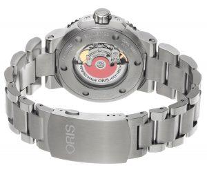 originál hodinky