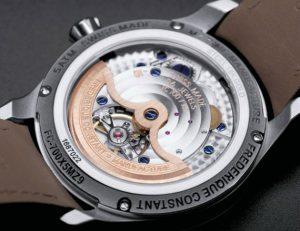 frederique-constant-hodinky