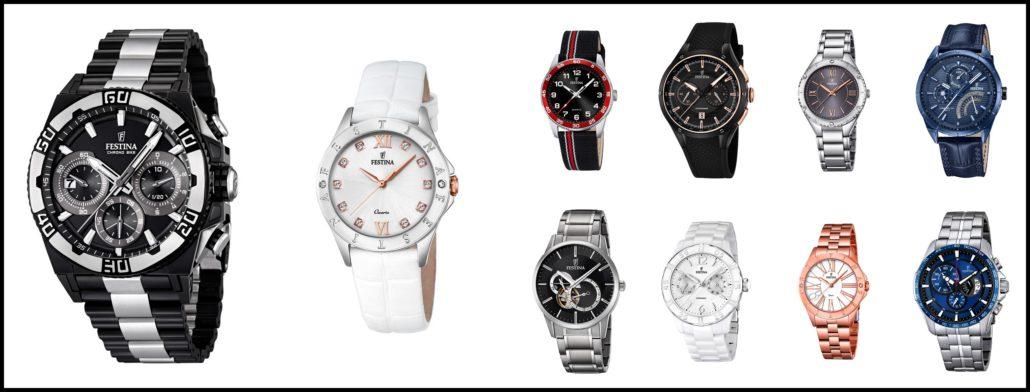 180337ce6734 Vaše vysnívané hodinky za super ceny! Rozbehli sme výpredaj!