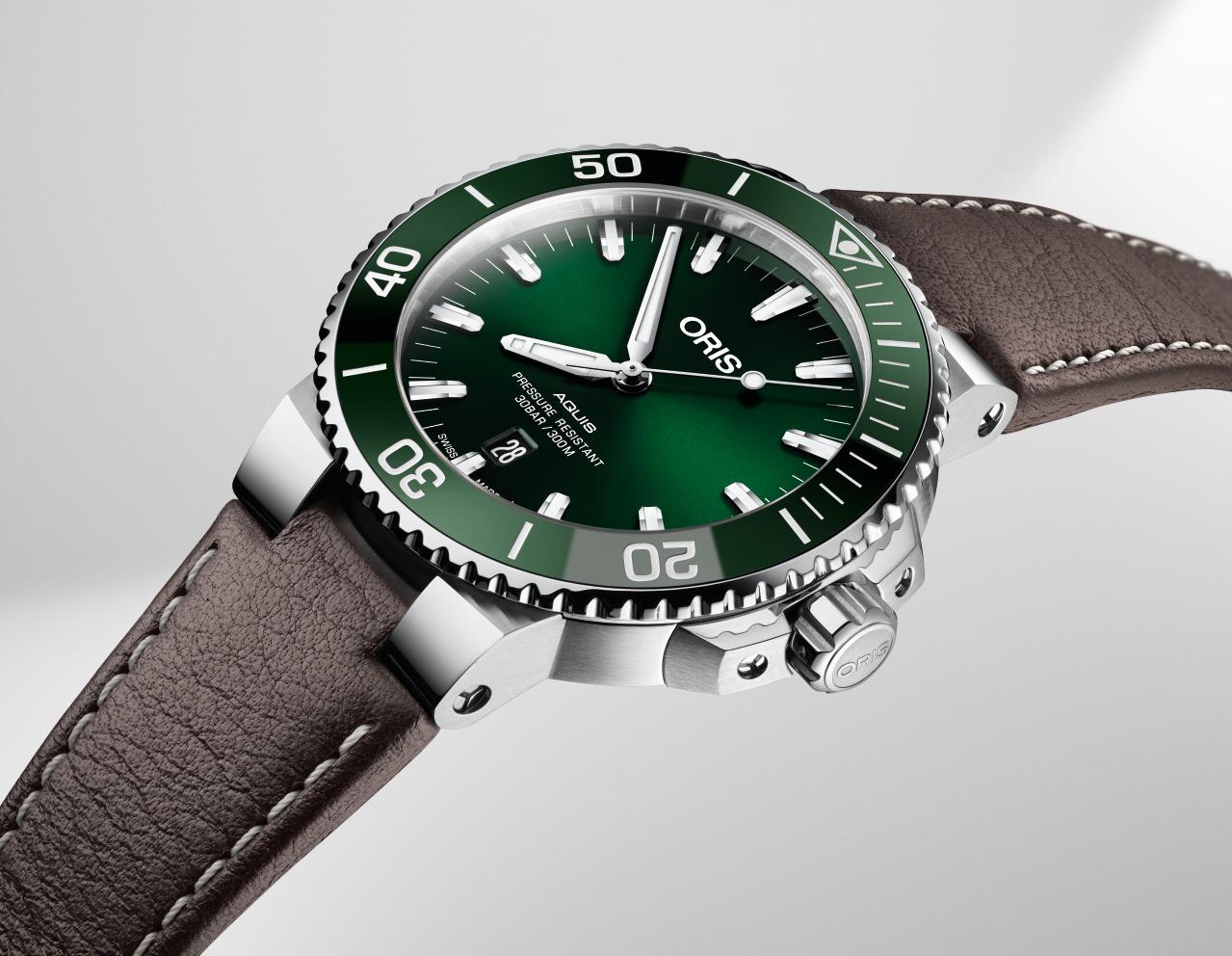 Online predaj hodiniek značky Festina Group  e3ed7228c02